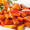 Chinese Sweet n Sour Pork